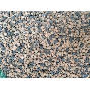 Керамзит 0,07м3 мешок 25 кг фракция 4/10
