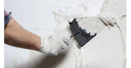 Выбираем качественный цемент