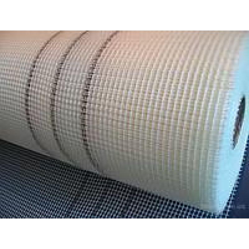 Сетка шпатлевочная 2х2 мм