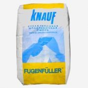 Фюгенфюллер Knauf