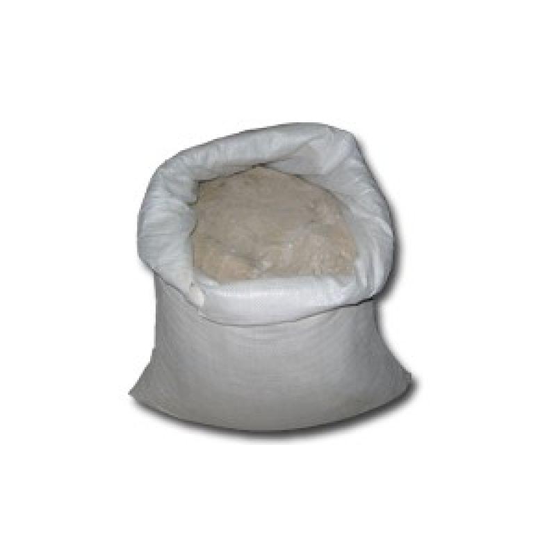 Известковый раствор( 0,025 м3 ) мешок